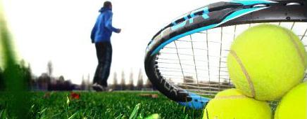 home-racket-balls